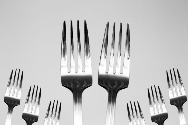 Four Lessons to Learn From the Ethereum Hard Fork