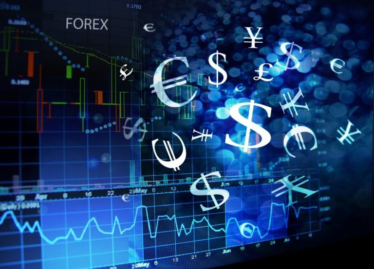 What Can Forex Teach Us About the Current State of Cryptocurrency Regulations?