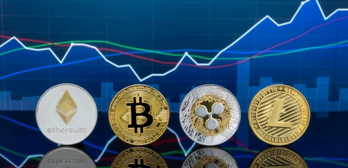 Cryptocurrency and Blockchain Survey Indicates Continuous Optimism Among Consumers and Investors