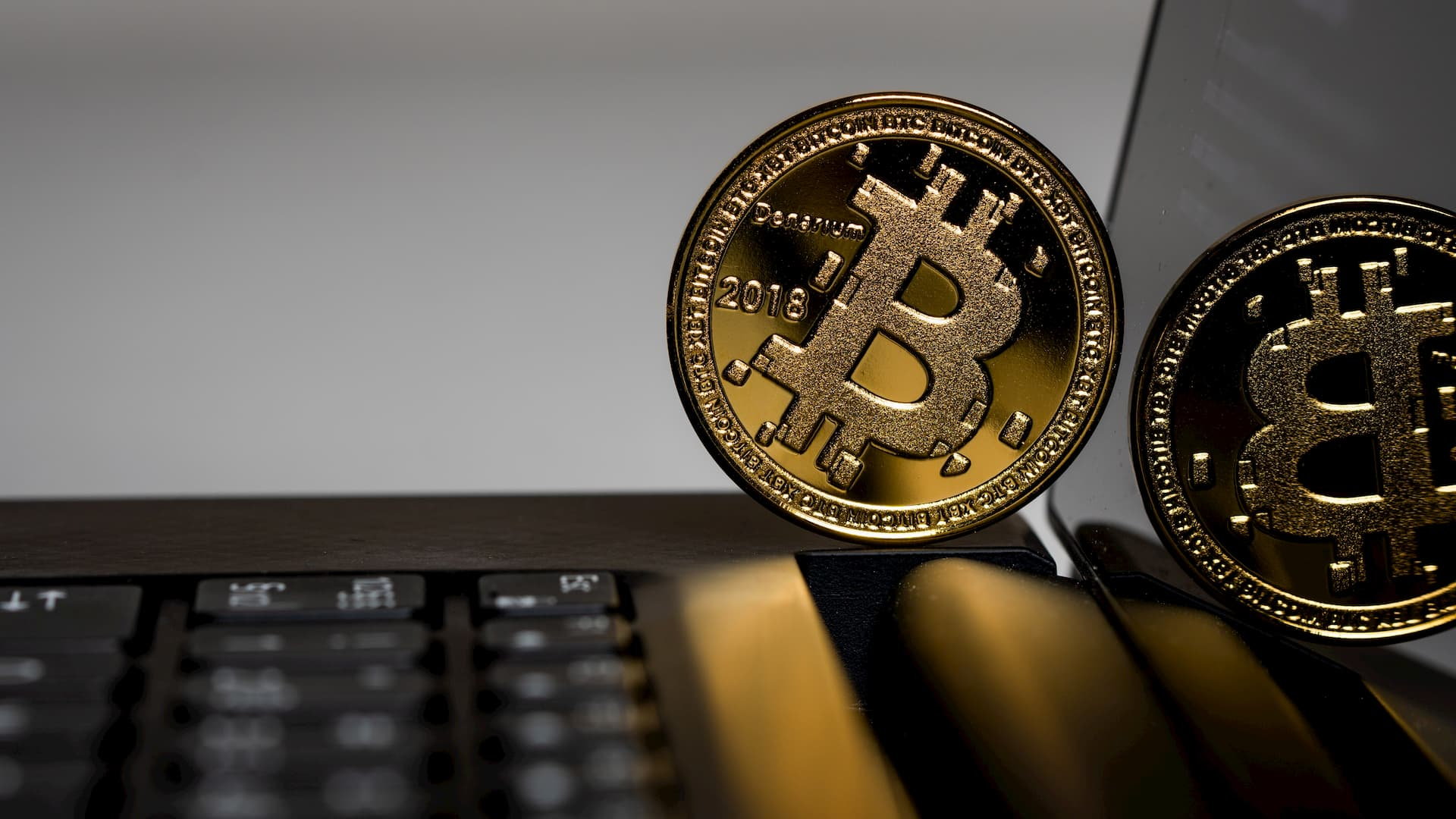 Buy Microsoft Excel 2019 With Bitcoin