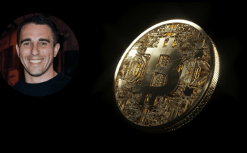 anthony pompliano - bitcoin reach $100K safe haven against fiat